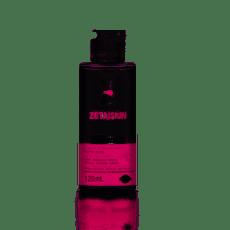 Agua-Micelar-Zeta-Skin-120ml
