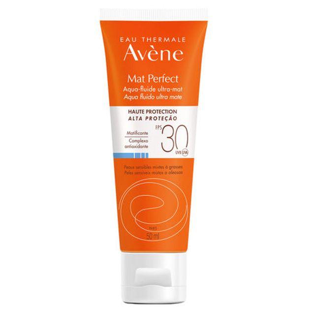 Avene-Protetor-Solar-Mat-Perfect-FPS30-50ml