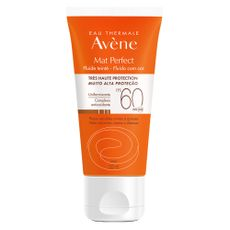 Avene-Protetor-Solar-Mat-Perfect-FPS60-com-Cor-50ml