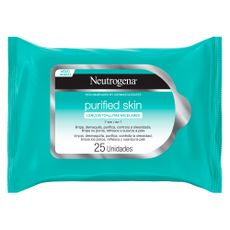 Neutrogena-Purified-Skin-Lencos-Micelares-7em1-25-Unidades