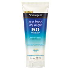 Neutrogena-Sun-Fresh-Aqua-Light-FPS50-200ml