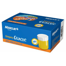 Tinta-Guache-Mercur-6-Unidades