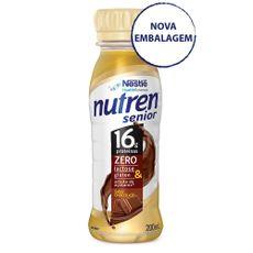 f7ad0a4d7dda07a3cba82eb4e2791d0b_bebida-lactea-fast-nutren-senior-chocolate-200ml_lett_1
