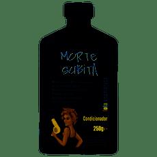 Condicionador-Lola-Morte-Subita-250g