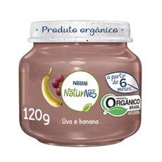 063d9616a19c856217a6d814af1ab055_naturnes-papinha-organica-uva-e-banana-120g_lett_1