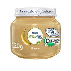 b954fe5e14347f0e3516fefabf15ae75_naturnes-papinha-organica-banana-120g_lett_1