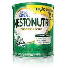 680a8b624534b4e683ad832d8ec4cc4d_composto-lacteo-nestonutri-com-15--de-desconto-800g_lett_1