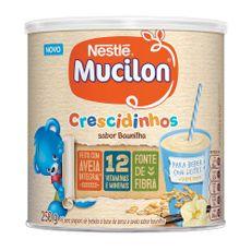 f0053da902c6eadedc86bf57109d34a6_cereal-infantil-mucilon-crescidinhos-baunilha-250g_lett_4