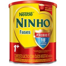 c4013ea8d99886ae8cbccd6c8971c9df_composto-lacteo-ninho-fases-1--prebio-lata-800g_lett_9