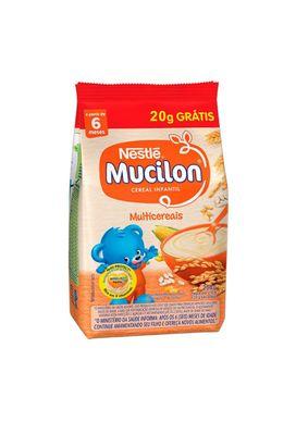 1f3e2ed54a77893b9768e91342a22c05_cereal-infantil-mucilon-multicereais-210g-20g-gratis_lett_1