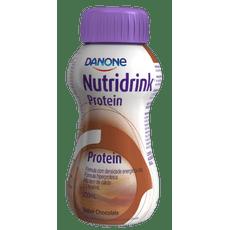 nutridrink_farmaciaindiana_danone