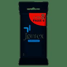 Preservativo-Jontex-Sensitive-Leve-8-Pague-6-Unidades