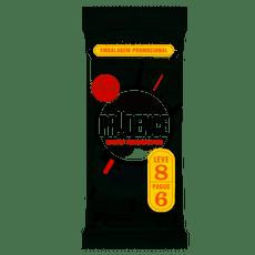 Preservativo-Prudence-Efeito-Retardante-Leve8-Pague6