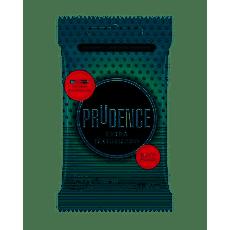 Preservativo-Prudence-Extra-Texturizado-3-Unidades