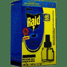 Raid-Repelente-Eletrico-Liquido-Refil-45-Noites-329ml
