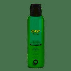 Repelente-Easy-Care-Antimosquito-150ml