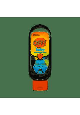 Repelente-Spray-Off-Baby-100ml