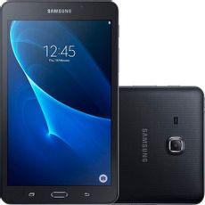 Tablet-Samsung-Galaxy-Tela-7-4G-8gb