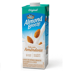 Bebida-de-Almendoas-Almond-Breeze-Original-1Litro