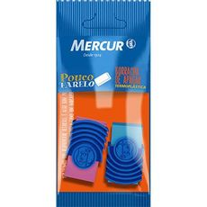 Borracha-Mercur-termoplasticas-N1-2-Unidades