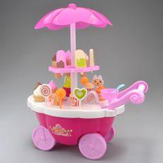 Carrinho-de-Sorvete-Paki-Toys-com-Acessorios