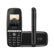 Celular-Up-Play-Dual-Chip-com-Bluetooth-Tela-18-Preto
