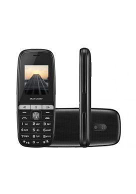Celular-Up-Play-Dual-Chip-com-Bluetooth-Tela-18-Preto