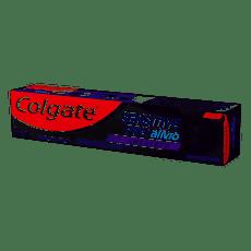 Creme-Dental-Colgate-Sensitive-Pro-Alivio-Imediato-Branqueador-90g