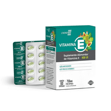 Cronovit-Vitamina-E-400UI-750mg-60-Capsulas