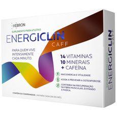 Energiclin-Caff-Cafeina-para-Atletas-30-Comprimidos