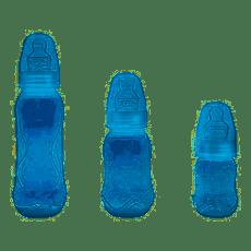 Estojo-Kuka-Aquarela-Orto-Azul