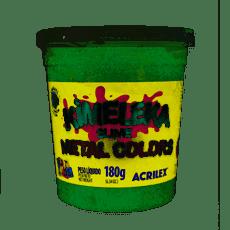 Kimeleka-Metalica-180g