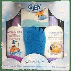 Kit-Giovanna-Baby-A-Hora-do-Banho-Azul