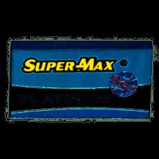 Lamina-de-Barbear-Super-Max-Platinum-5-Unidades