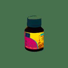 Mix-de-Oleos-Natuhair-Coco-Oliva-Girassol-60ml