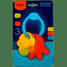 Mordedor-Buba-Baby-Chaveirinho