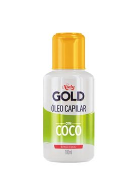 Oleo-Capilar-Niely-Gold-Hidratacao-Agua-de-Coco-100ml