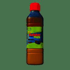 Pedialyte-Pro-Coco-500ml