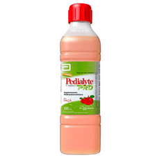 Pedialyte-Pro-Maca-500ml