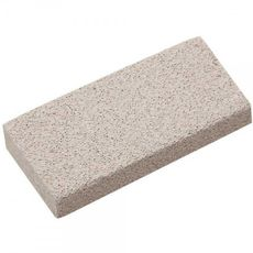 Pedra-Pomes-Sveda-Cuidados