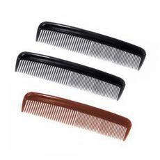 Pente-de-Bolso-Sveda-Hair-3-Unidades