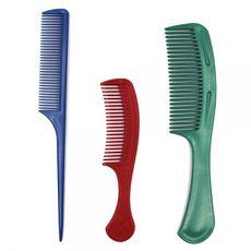 Pentes-de-Plastico-Sveda-Hair-3-Unidades