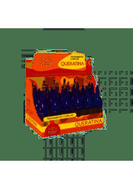 Ampola-Natuhair-Queratina-10ml
