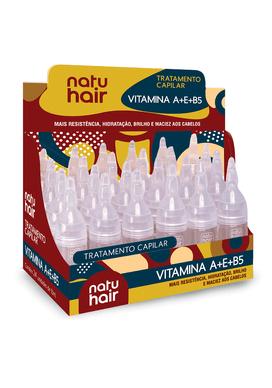 Ampola-Natuhair-Vitamina-A-E-B5-10ml