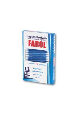 Hastes-Flexiveis-Farol-75-Unidades