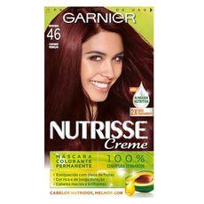 Tintura-Garnier-Nutrisse-46-Borgonha-Vermelho