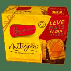 Torrada-Bauducco-Multigraos-284g