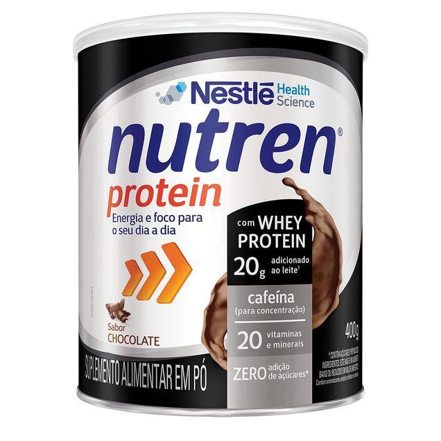2536e86606d17c99a236b43cc48d8c20_nutren-protein-chocolate-400g_lett_1