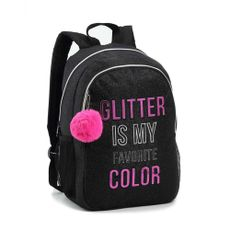 MOCHILA-SEANITE-GLITTER-COLOR-MI14496
