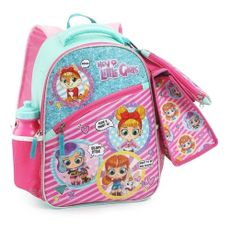 MOCHILA-SEANITE-LITTLE-GIRLS-MI14528
